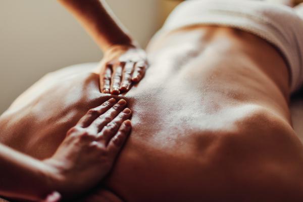 Man-Massage2.jpg