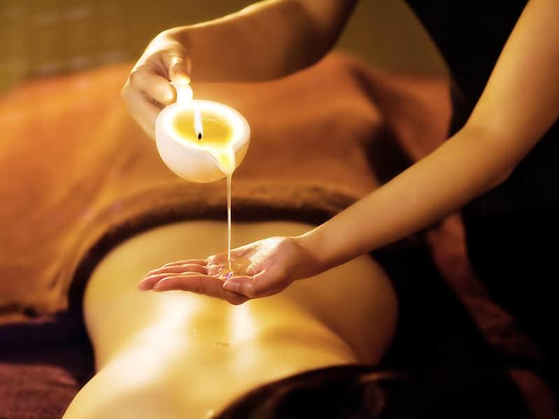 zen-candle.jpg