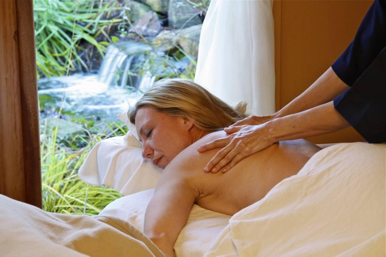 Swedish-Massage-therapy.jpg
