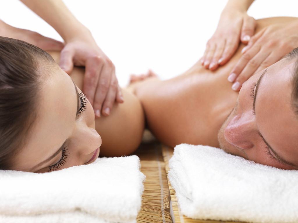 outcall-massage-london.jpg